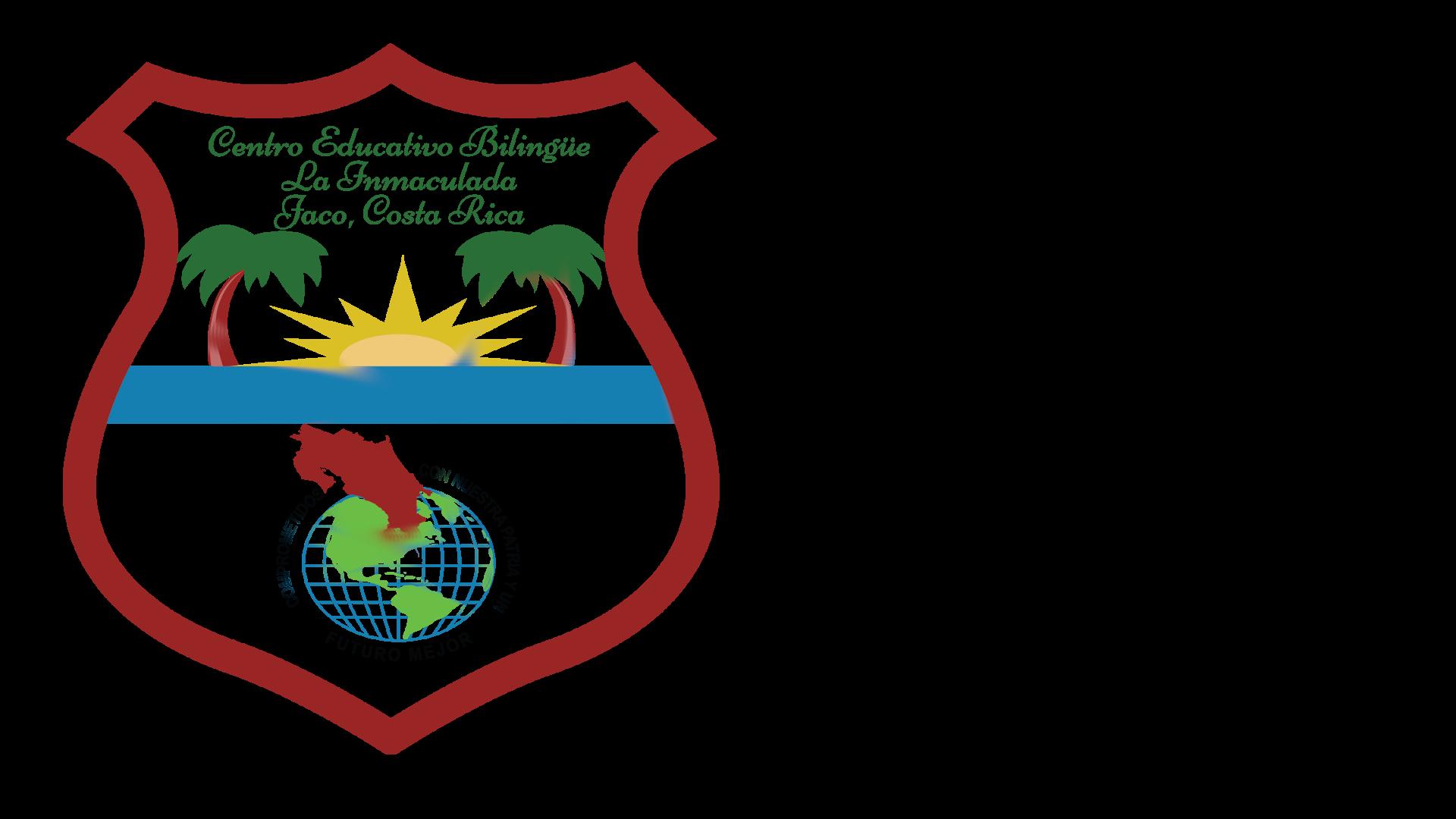 Centro Educativo Bilingüe Inmaculada Jacó